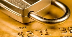 What to Do If Your Credit Card Account is Closed