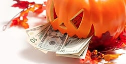6 Ways to Improve Your Credit by Halloween