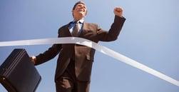 9 Best Inspirational Blogs for Debtors