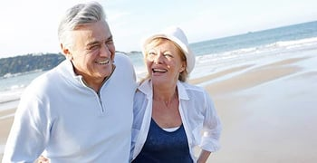 How To Live Debt Free During Retirement