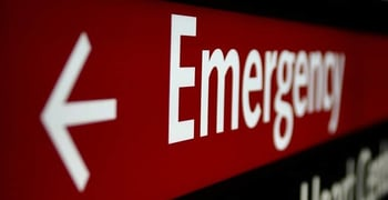 How To Keep An Emergency From Hurting Your Credit Score