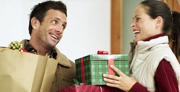Half of Americans Plan to Spend More On Holiday Shopping