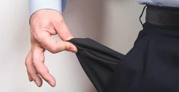Credit Score Impact Pocket Insurance Expenses