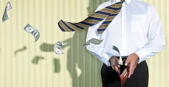 How to Avoid Hidden Bank Fees