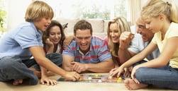 5 Fun Indoor Activities That Save You Money