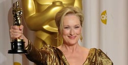 4 Ways to Win an Oscar for Good Credit