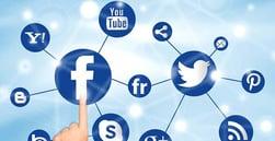 5 Ways Social Media Can Financially Benefit You