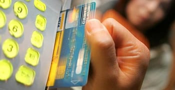 Stop Paying For Credit