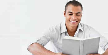 10 Best Finance Books