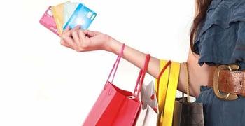 Should You Get Retail Credit?