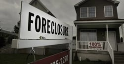 Why a Foreclosure Will Destroy Your Credit
