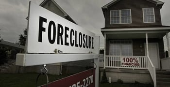 Credit And Foreclosure Damage And Recovery