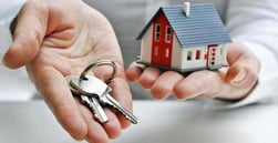 Can You Buy a Home Without a Down Payment?