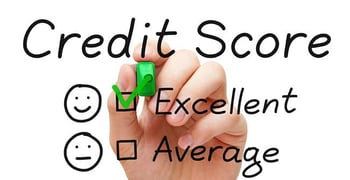 The Surprising Truth About Perfect Credit Scores