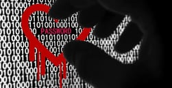 4 Facts You Need to Know About the Heartbleed Threat