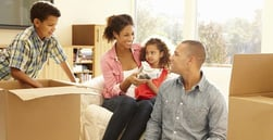 The Ultimate Financial Guide for New Homeowners