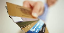 Consider Secured Cards While Rebuilding Your Credit Score