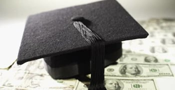 How To Save For College When You Have Bad Credit