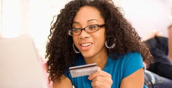 6 Ways To Protect Your Teens From Bad Credit