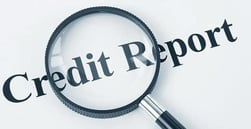 What to Do When Credit Report Errors Aren't Being Fixed