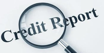 What To Do When Credit Report Errors Arent Being Fixed