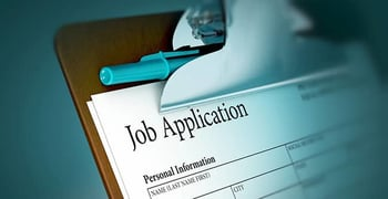 1 in 10 Americans Have Been Denied Jobs Based on Bad Credit Reports