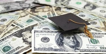 How to Get Financial Aid When You're a Student with Bad Credit