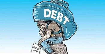 Is Student Debt Hurting The Economy