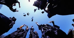 5 Credit Tips for College Graduates