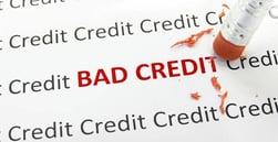 26% of Consumers Find at Least One Error on Their Credit Reports