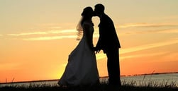 5 Credit Tips for Newlyweds
