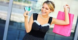 10 Best Blogs for Shopaholics