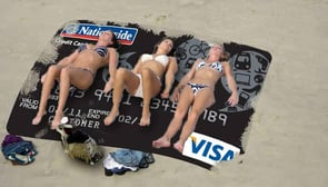 Use Your Card for Summer Vacations