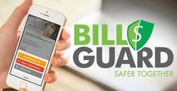 BillGuard's Innovative Crowdsourced Approach to Card Fraud Protection