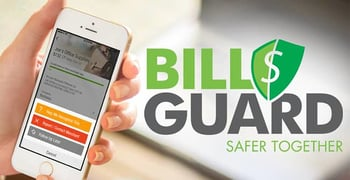 Billguard Innovative Crowdsourced Approach Card Fraud Protection