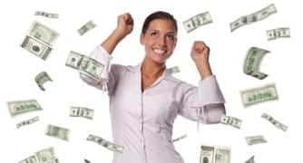 Earn A Big Bonus 5 Ways Not To Blow It