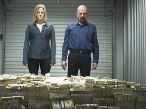 breakingbadmoney(web)