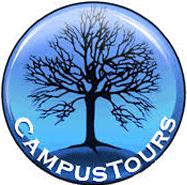 CampusTours Logo
