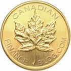 Canadian Finance Blog