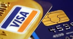 How Chip-and-PIN Cards Will Change Your Financial Security Forever