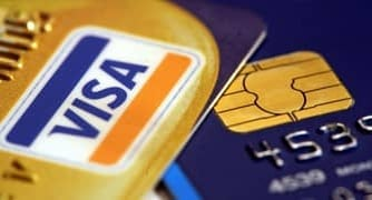 How Chip And Pin Cards Will Change Your Financial Security Forever