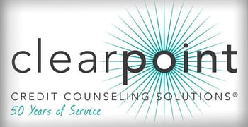 The ClearPoint Credit Counseling Approach to Debt Management