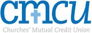 Churches Mutual Credit Union Logo