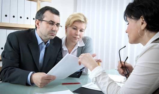 Credit Repair Lawyer