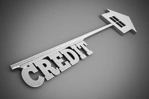 creditbw1(web)