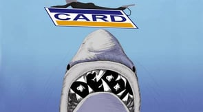 Be Smart About Applying for Credit Cards