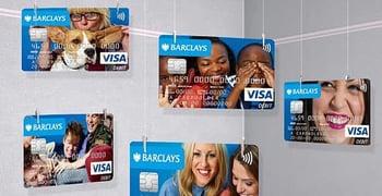 Is Credit Card Customization A Good Idea