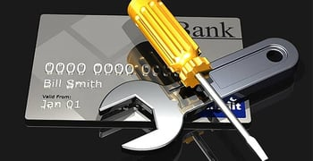 How To Fix Your Credit After Bankruptcy