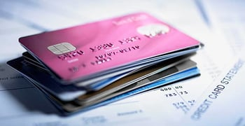 3 Ways to Ask for a Credit Limit Increase