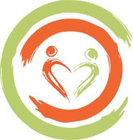 Cross-Cultural Solutions Logo